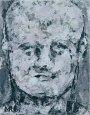Kemper 2005Acryl auf Leinwand58 x 46 cm
